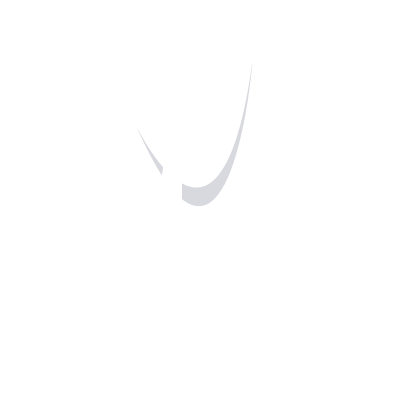 Universidad-de-Manizales